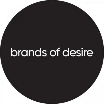Brands Of Desire in New Delhi