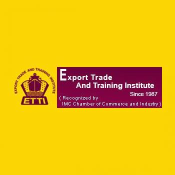 Export Trade And Training Institute in Mumbai, Mumbai City
