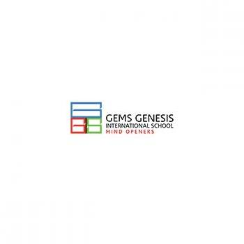 Gems Genesis International School, Ahmedabad - The GGIS in Ahmedabad