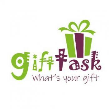 Gift task in jaipur, Jaipur