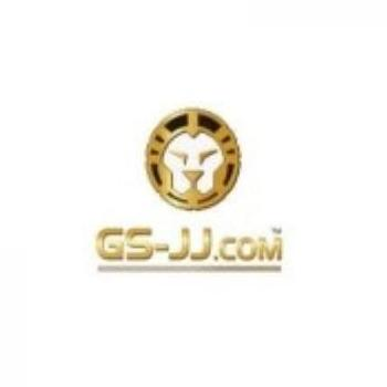 GSJJ wholesale lanyards in walnut
