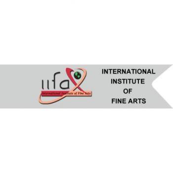 IIFA in Modinagar, Ghaziabad
