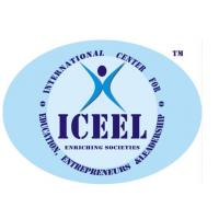 Import Export Training Institute, International Business Classes and Exim Academy - ICEEL in Ahmedabad