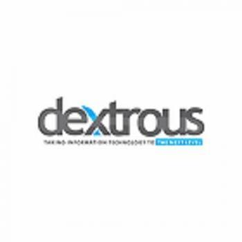 infodextrous01 in Delhi