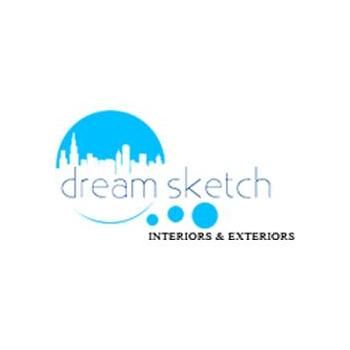 Interior Designers and Decorators Coimbatore - Dreamsketch in coimbatore, Coimbatore