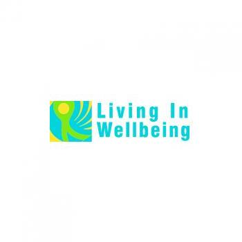 Living in well being in Kollam