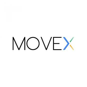 MoveX in Coimbatore