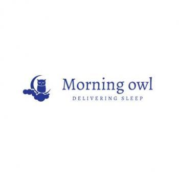 Mymorning Owl in Ghaziabad