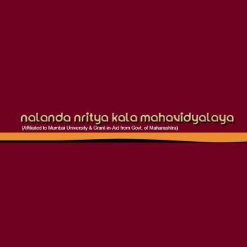 Nalanda Nritya Kala Mahavidyalaya in Mumbai, Mumbai City
