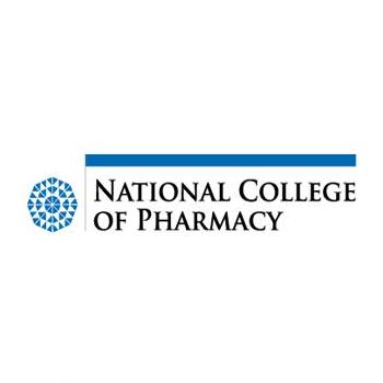 National College of Pharmacy
