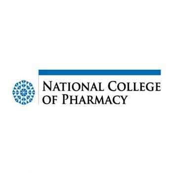 National College of Pharmacy in Mukkam, Kozhikode
