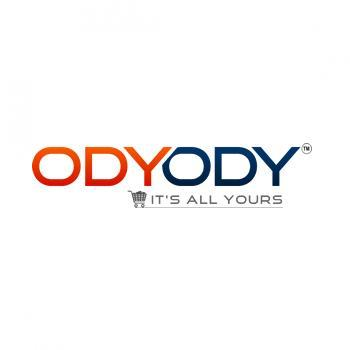odyody in COIMBATORE, Coimbatore