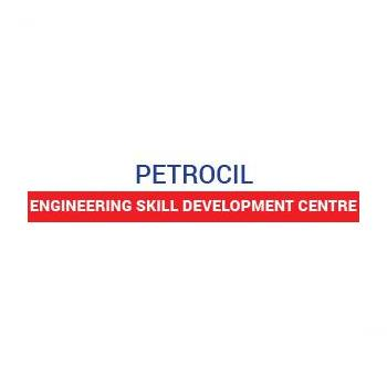 PETROCIL ENGINEERS & CONSULTANTS (PVT)LTD in Thiruvananthapuram