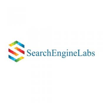 SearchEngineLabs in Hyderabad