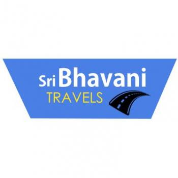 Sri Bhavani Travels in chennai, Chennai
