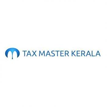 Tax Master kerala in Thrissur