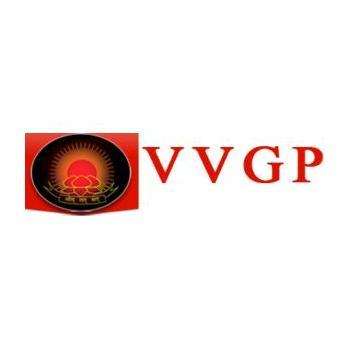 Veda Vedanga Gaveshana Parishath in Thiruvananthapuram