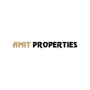 Amit Properties in Amritsar