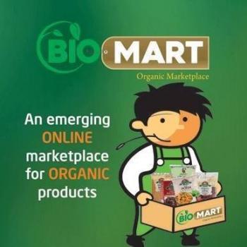 Biomart in Delhi