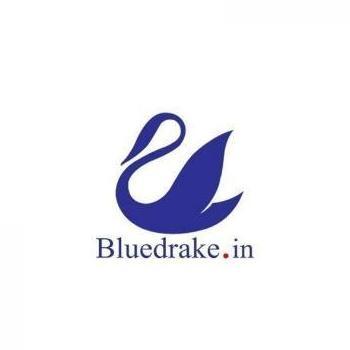Bluedrake in Bhubaneswar, Khordha