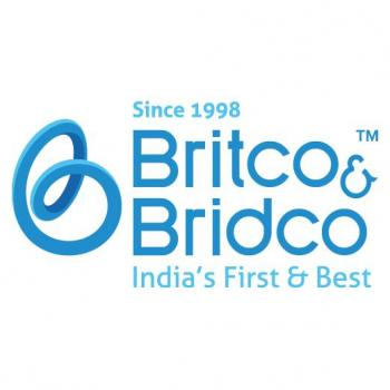 Britco & Bridco in Kottakkal, Malappuram