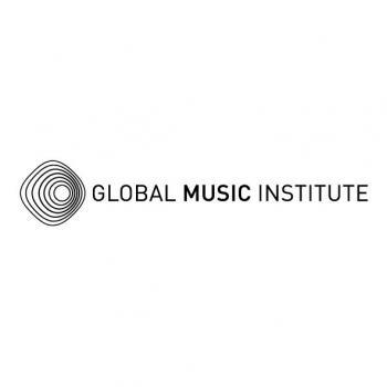 Global Music Institute in Greater Noida, Gautam Buddha Nagar