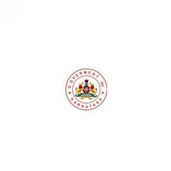 Government Giridhar Ramnarayan Institute in Bangalore