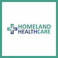 Homeland Healthcare in chandigarh