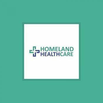 Homeland Healthcare in Faridabad