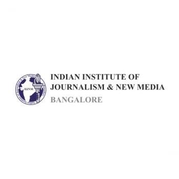 Indian Institute of Journalism & New Media in Bangalore