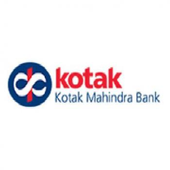 Kotak Mahindra Bank in Mumbai, Mumbai City