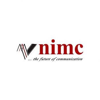 National Institute of Mass Communication in New Delhi