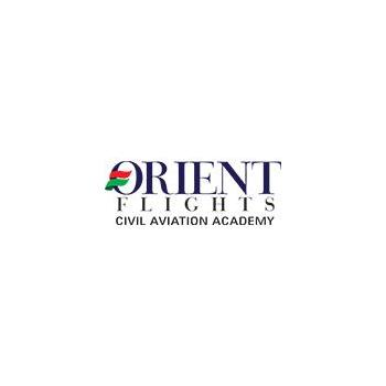 ORIENT FLIGHTS CIVIL AVIATION ACADEMY in Chennai