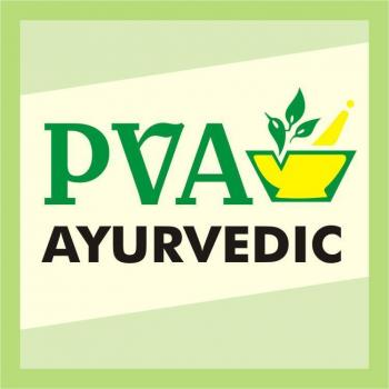 P.V.A Ayurvedic Multy Specialty Nursing Home in Kannur