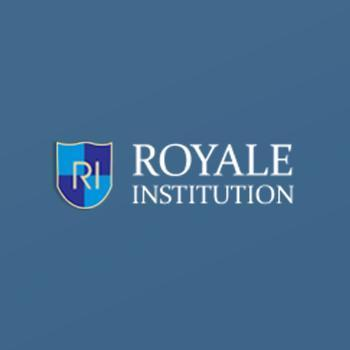 Royale Institution of Commercial & Business in Pondicherry