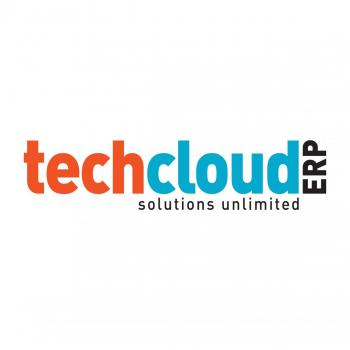 Tech Cloud ERP Software Solutions in Hyderabad
