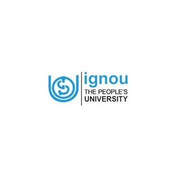 The Indira Gandhi National Open University (IGNOU) in Kaloor, Ernakulam