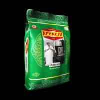 Appachi Brand Rice in Coimbatore