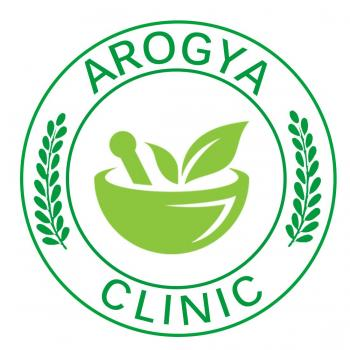 Arogya Clinic in Gurgaon, Gurugram