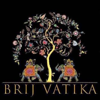 Brij Vatika Resorts Lucknow in Lucknow
