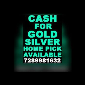Cash For Gold Noida in Noida, Gautam Buddha Nagar