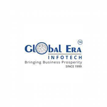 Global Era Infotech in Rajkot
