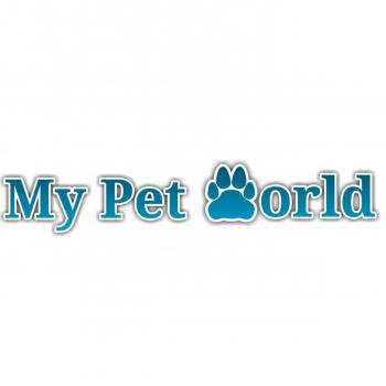 MyPetWorld in mumbai, Mumbai City