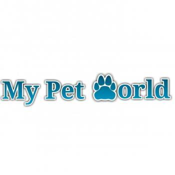 MyPetWorld in mumbai, Mumbai City