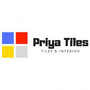 Priya Tiles Dealers in Chennai in Chennai