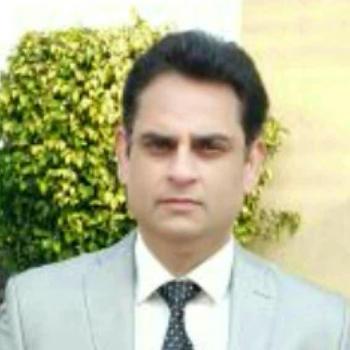Dr. Rakesh Luthra in amritsar, Amritsar