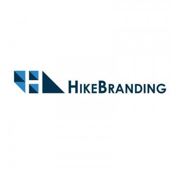 Hike Branding in Ahmedabad