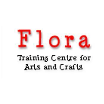 Flora Training Centre for Arts and Crafts in Thiruvananthapuram