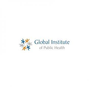 Global Institute of Public Health in Thiruvananthapuram