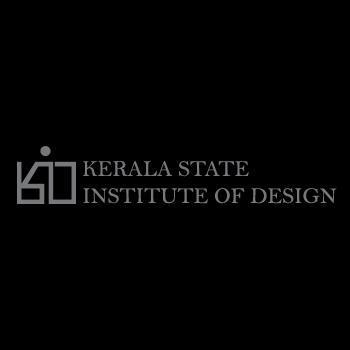 Kerala State Institute of Design in Kollam